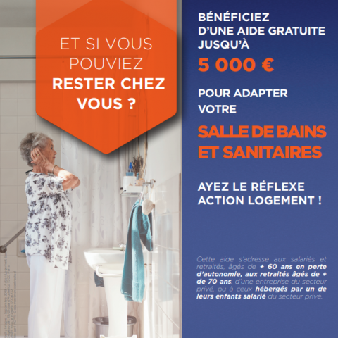 Annonces-ActionLogement-adaptation-logt.PNG